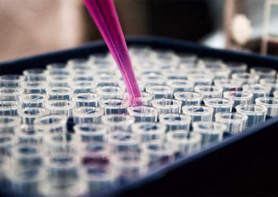 Amniotic Derived Stem Cells In Pakistan